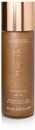 kora-organics-sun-kissed-glow-body-oils9-png