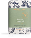 l-occitane-source-d-harmonie-harmony-body-soaps9-png