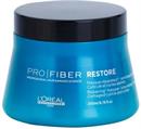 l-oreal-pro-fiber-restore-masques9-png