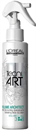 l-oreal-professionnel-tecni-art-volume-architects9-png