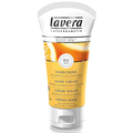 Lavera Body Spa Kézkrém Bio Narancs és Bio Homoktövis