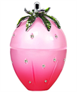 love-berry-pink-s-cute-for-women-png