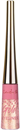 lovely-gold-eyeliners9-png