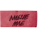 lush-amelie-mae-furdolap1s9-png