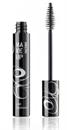 make-up-factory-lash-explosion-mascara-png