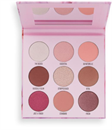 makeup-obsession-basic-eyeshadow-palettes9-png
