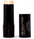 MakeUp Revolution The One Highlight Contour Stick