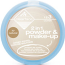 manhattan-clearface-puder-alapozo1-png
