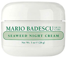 mario-badescu-seaweed-night-creams9-png