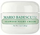 mario-badescu-seaweed-night-creams9-png