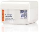 marlies-moller-softness-overnight-hair-mask-125-mls9-png