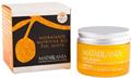 Matarrania Kiegyensúlyozó Arcbalzsam Kombinált Bőrre