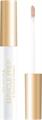 Max Factor Miracle Prep Eyeshadow Primer