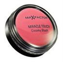 Max Factor Miracle Touch Krémpirosító