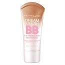 Maybelline Dream Fresh BB Krém 8in1