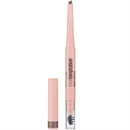 maybelline-total-temptation-brow-definers9-png