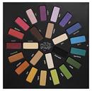 mi-vida-loca-remix-eyeshadow-palettes-png