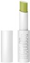 milk-makeup-kush-lip-balms9-png