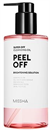 missha-super-off-cleansing-oil-peel-offs9-png
