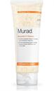murad-essential-c-cleanser-png