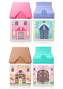 my-castle-hand-cream1-png