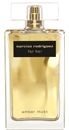narciso-rodriguez-amber-musc-for-women1-png