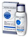 natural-collagen-tonik-jpg