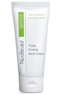 NeoStrata Triple Firming Neck Cream Nyak- és Dekoltázskrém