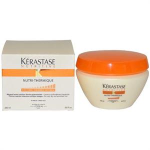 Kérastase Nutri-Thermique Thermo-Reactive Masque