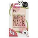 oh-k-awakening-ginseng-and-eucalyptus-under-eye-masks-jpg