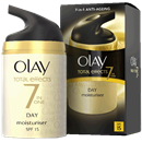 olay-total-effects-7-in-1-anti-ageing-nappali-arcapolo-spf-15-uv-vedelemmel1-gif