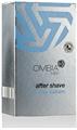 Ombia Men After Shave Sensitive Balsam