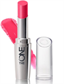 Oriflame The One Colour Obsession Ajakrúzs