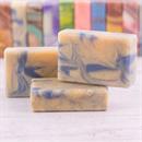 origi-cream-milk-kezmuves-szappans-jpg