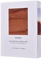 Osèque True Noble Soil Layering Mask