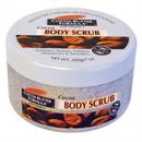 palmer-s-cocoa-body-scrub-png