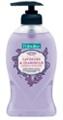 Palmolive Authentic Lavender&Chamomille Folyékony Szappan