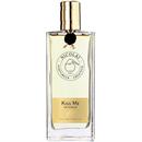 parfum-de-nicolai-kiss-me-intense-edps9-png