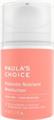 Paula's Choice Probiotic Nutrient Moisturizer