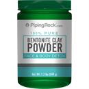 piping-rock-100-pure-bentonite-clay-powders-jpg
