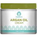 Piping Rock Argan Oil Cream