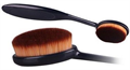 eBay Pro Oval Make Up Brush