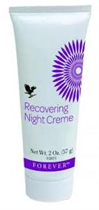 FLP Recovering Night Creme