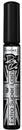 rimmel-fifty-shades-darker-extra-super-lash-szempillaspiral-by-rita-oras9-png