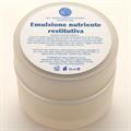 RSA Emulsione Nutriente Restitutiva