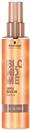 schwarzkopf-blond-me-shine-elixirs9-png