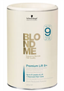 schwarzkopf-professional-blondme-premium-lift-9-jpg