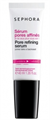 Sephora Pore Refining Serum