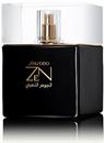 shiseido-zen-gold-elixir1s9-png