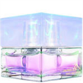 Shiseido Zen White Heat